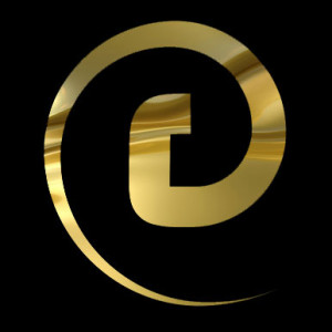 drc_logo_square_black